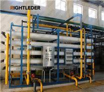 反滲透鍋爐水處理設備