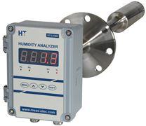 生物质锅炉湿度仪