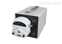 LB-8000在线式水质自动采样器厂家发货