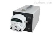 路博LB-8000B型污水便携式蠕动泵水质采样器
