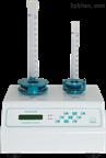Electrolab ETD-1020X振實密度測試儀