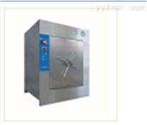 YXQ.WF32型下排氣滅菌器