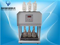 微晶玻璃COD消解器(6孔)