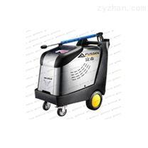 富森FS-15/20HT冷热水高压清洗机