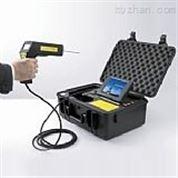 IAC400紅外雙波SF6氣體檢漏儀