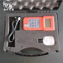 um6800超聲波測厚儀    廠家直銷