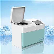 凈信三維一體低溫研磨儀 研磨/離心/冷凍