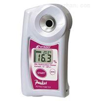 ATAGO(愛拓)碳氫清洗液油脂濃度折射計
