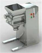 上海摇摆制粒机生产厂家