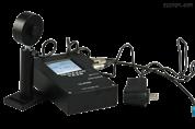 CEL-NP2000全光谱强光光功率计