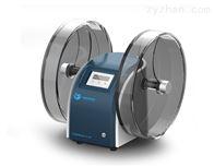 CJY-300E片剂脆碎度测定仪