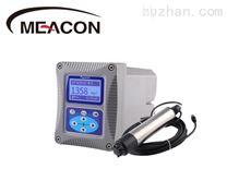 MIK-DO700 熒光法溶氧儀 水處理