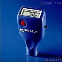 Qnix4200膜厚儀