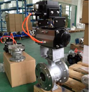 隔爆型电磁阀EDG55101NMS24VDC-M3B6S0
