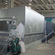 KRH-120型链排式高温热风炉