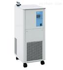 DX-208 600W低温循环机