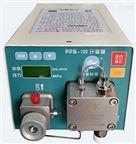 PPS-100B型計量泵