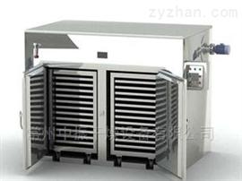 上海热风循环烘箱厂家