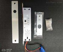 欧洁电插锁锁头互锁头 AL-3 AL-3L AL-18锁