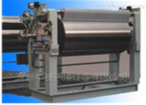 上海轉鼓滾筒刮板干燥機廠家