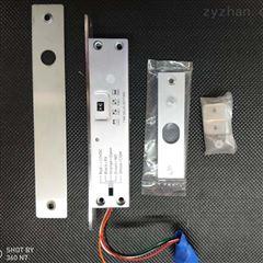AL-3 AL-3L AL-18欧洁电插锁锁头互锁头 AL-3 AL-3L AL-18锁