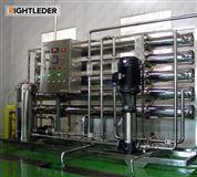有機酸提取設備 濃縮分離裝置