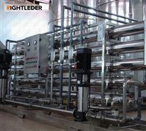 青霉素净化设备 膜浓缩设备 膜分离设备