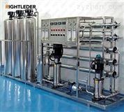 醫藥中間體純化設備 膜分離系統