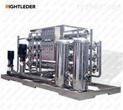 明膠濃縮設備 明膠過濾設備 膜分離裝置