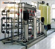 多肽凈化設備 多肽提純設備 膜分離設備