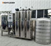 蔗糖精制設備 蔗糖提取設備 膜分離設備