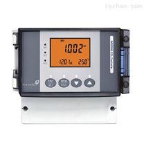 在線溶氧儀DO5500制藥食品加工溶解氧監測儀溶氧飽和檢測儀