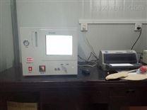 凝胶渗透色谱仪