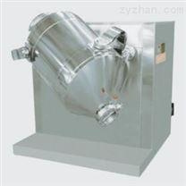 SYH 系列三維運動混合機
