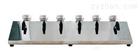 微生物限度过滤系统CYW-600B水质检测仪
