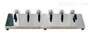 微生物限度過濾系統CYW-600B水質檢測儀