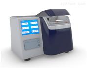 自動粉粒體硬度測定儀