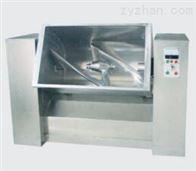 CH 系列槽形混合机