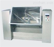 CH 系列槽形混合機