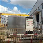 汽油罐油氣回收裝置-技術指導