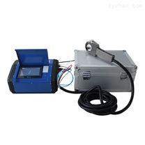 列管式多效蒸餾機專用自動焊機