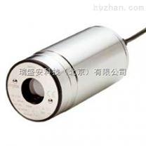 IN5-5玻璃表面红外测温仪--impac中国服务中