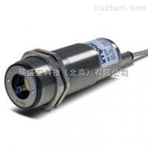 IN210-5玻璃低温红外测温仪-impac中国服务中心