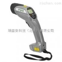 IGA15锻造件手持式红外测温仪—impac中国服务中心
