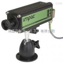 IPE140/39透火焰玻璃测温仪-impac中国服务中心