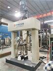 廣東行星攪拌機 密封膠生產設備廠家