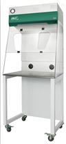 BioX拜艾斯桌上式无管道自净型pai风柜