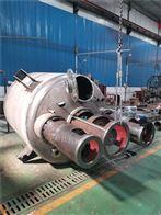 BDS-2-5000多功能反应釜