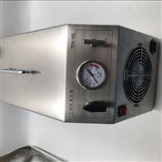 高效過濾器檢漏儀氣溶膠發生器