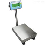 75kg 1g高精度不锈钢防水秤